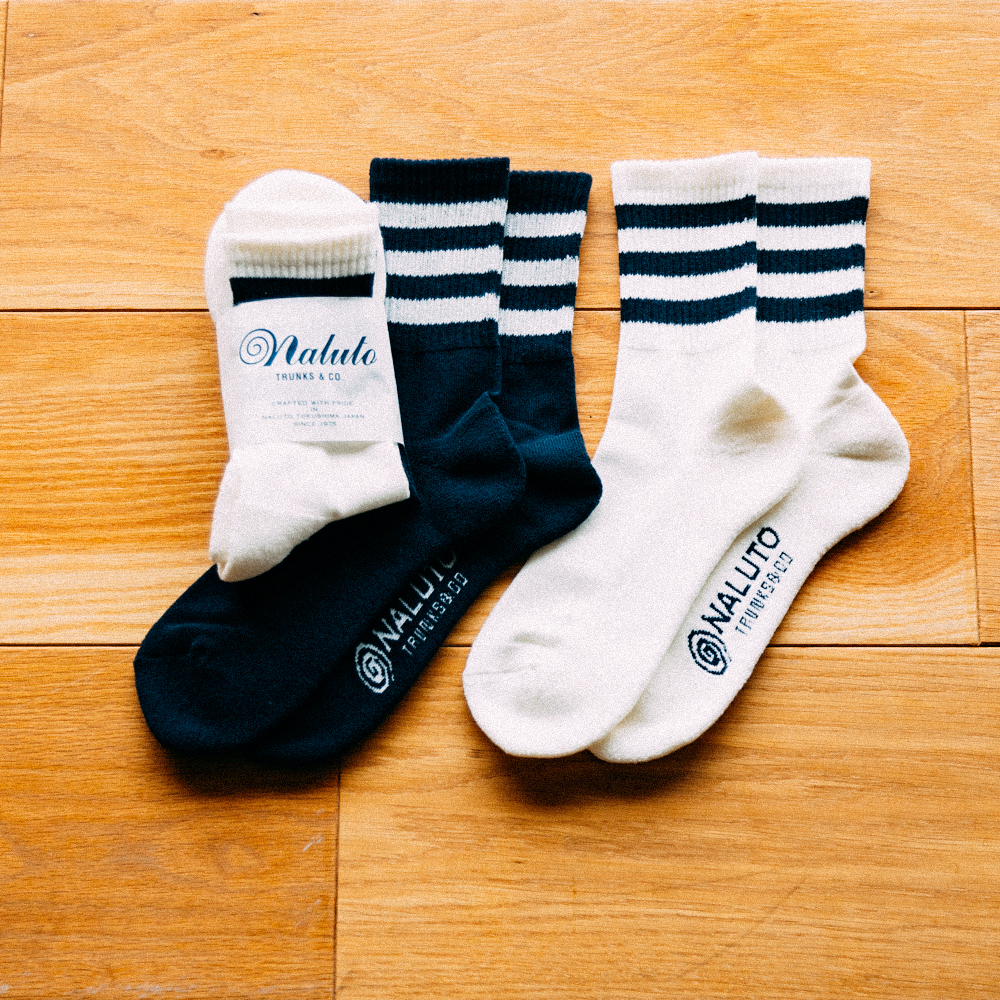 n_a_skateboadersocks_nvwh_20190712.4
