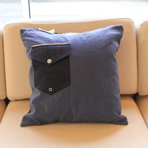 n_a_cushion_nv5_20200630